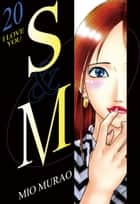 S and M - Volume 20 ebook by Mio Murao