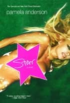 Star ebook by Pamela Anderson