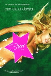 Star - A Novel ebook by Pamela Anderson