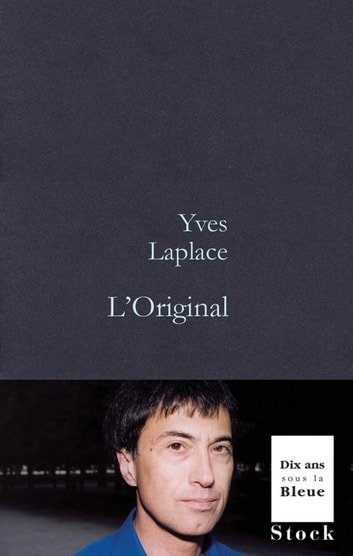 L'Original ebook by Yves Laplace