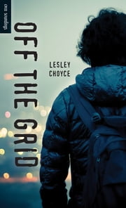 Off the Grid ebook by Lesley Choyce