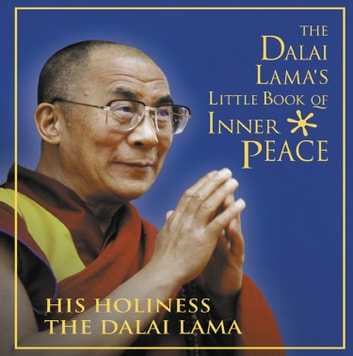 The Power of Compassion: A Collection of Lectures ebook by His Holiness the Dalai Lama