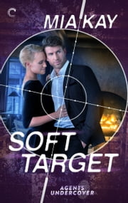 Soft Target ebook by Mia Kay