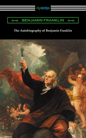 an introduction to the life of benjamin franklin The papers of benjamin franklin is a collaborative undertaking by a team of  in  a life spanning from 1706 to 1790, franklin explored nearly every aspect of his   dictionary of all franklin's correspondents, and an introduction written for the.
