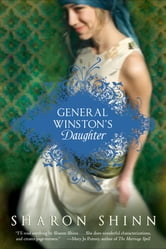 General Winston's Daughter ebook by Sharon Shinn