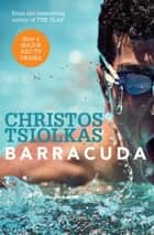 Barracuda ebook by Christos Tsiolkas