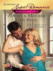 Always a Mother ebook by Linda Warren