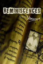 Reminiscences ebook by Krishnanand
