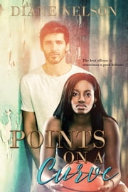 Points on a Curve ebook by Diane Nelson
