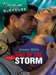 Sins of the Storm
