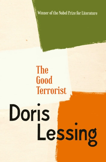 a literary analysis of my father by doris lessing