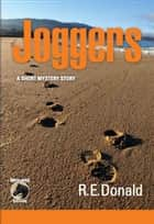 Joggers ebook by R.E. Donald