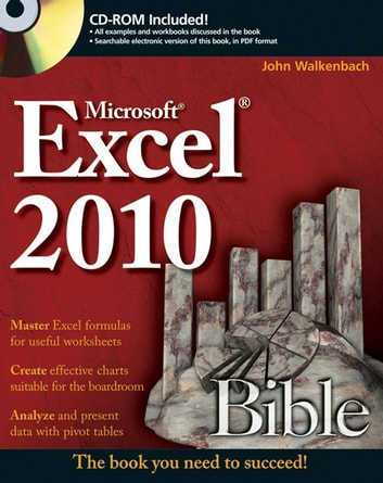 Microsoft Excel 2010 Illustrated Complete Pdf