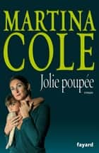 Jolie Poupée ebook by Martina Cole