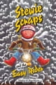 Stewie Scraps and the Easy Rider ebook by Sheila Blackburn