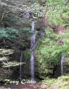 By Bike Around Chugoku ebook by Tony Gibb