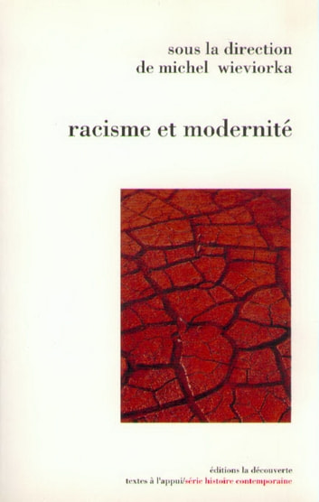 Racisme et modernité ebook by