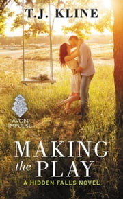 Making the Play ebook by T. J. Kline