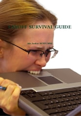 Layoff Survival Guide (Are You About to Be Laid Off or Fired?) ebook by Ade Asefeso MCIPS MBA