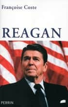 Reagan ebook by Françoise COSTE