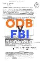 ODB v FBI ebook by Chris Stokel-Walker