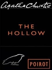 The Hollow - Hercule Poirot Investigates ebook by Agatha Christie
