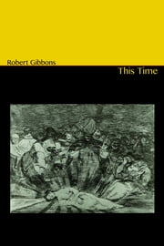 This Time ebook by Robert Gibbons