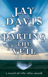 Parting the Veil ebook by Jay Davis