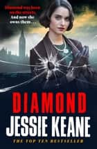 Diamond ebook by Jessie Keane