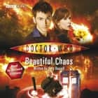 Doctor Who: Beautiful Chaos audiobook by Gary Russell, Bernard Cribbins