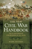 New Civil War Handbook
