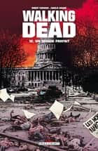 Walking Dead T12 - Un monde parfait eBook by Robert Kirkman, Charlie Adlard