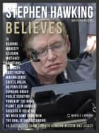 Stephen Hawking Quotes And Believes - Tribute - 50 quotes that show Stephen Hawking wisdom and legacy ebook by Mobile Library