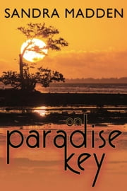 On Paradise Key ebook by Sandra  Madden