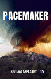 Pacemaker eBook by Bernard Afflatet
