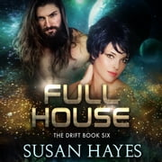 Full House audiobook by Susan Hayes
