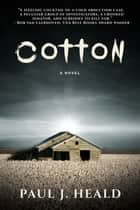 Cotton ebook by Paul Heald