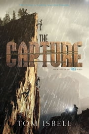 The Capture ebook by Tom Isbell