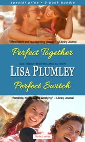 "Lisa Plumley ""Perfect"" series bundle ebook by Lisa Plumley"