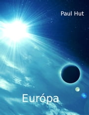 Europa ebook by Paul Hut