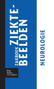 Zakboek ziektebeelden Neurologie ebook by Karin Linden