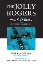 The Jolly Rogers ebook by Tom Blackburn with Eric Hammel