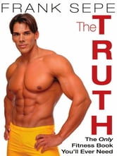 The Truth ebook by Frank Sepe