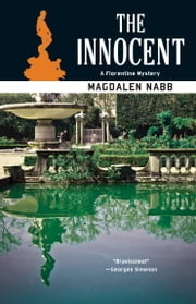 The Innocent ebook by Magdalen Nabb
