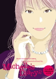 Michelle's Diary 2 ebook by 川頁、陶傑、Michelle Ko