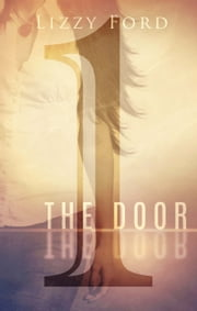 The Door (Part One) ebook by Lizzy Ford