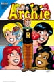 "Archie #660 ebook by Alex Segura,Jeff Shultz,Jack Morelli,Bob Smith,Rosario ""Tito"" Peña,Rich Koslowski"