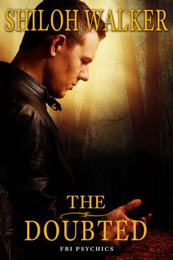 The Doubted ebook by Shiloh Walker