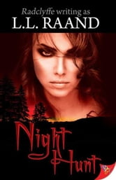 Night Hunt ebook by L.L. Raand