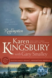 Redemption ebook by Karen Kingsbury,Gary Smalley